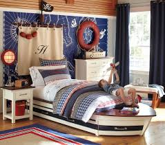 Nautical Home Decor Ideas by Decoration Nautical Home Decor At Family Room With Storage Table