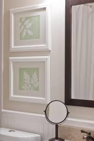 100 decor for bathroom decorating for bathroom cesio us