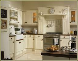 Replace Kitchen Cabinet Doors Kitchen Cabinet Replacement Doors View Replacement Kitchen