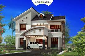 Home Design Free Plans by Indian House Plans Free Download Moncler Factory Outlets Com