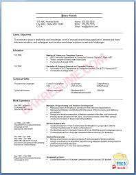Gallery Of Sales Resume Buzz Words With Delightful Babysitter On Resume Also Human Resources Resume Samples In Addition Food Service Director Resume And