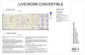 live work convertible packages sd dd nathalie j siegel