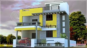 Home Design 3d Ipad Balcony Beautiful Home Design Plans India Pictures Decorating Design