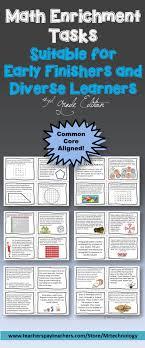 images about Mathematics on Pinterest   Minimal poster