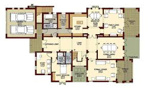 design floor plans floor plans tools available online to assist