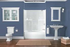 Bathroom Tile Design Ideas For Small Bathrooms Colors Winning Color Combos In The Bathroom Diy