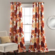 Blackout Curtain Panels Bargain Home Decor Drapes And Curtains Under 60 Arts And Classy
