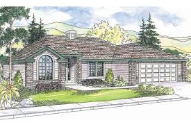ranch house plans bingsly 30 532 associated designs