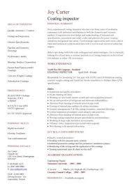 Ehs Resume Sample  resume ehs manager safety officer sle resume     Pinterest