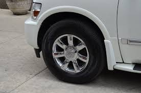 infiniti qx56 wheels and tires 2006 infiniti qx56 stock r209ba for sale near chicago il il