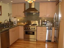 best collections of kitchen design software lowes all can