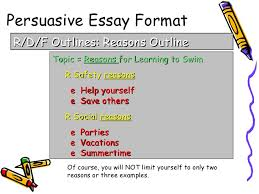 How to Write a Great Essay Quickly   Video  amp  Lesson Transcript