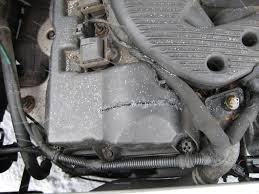 nissan altima 2005 crankshaft sensor dodge avenger questions where to locate and how to change