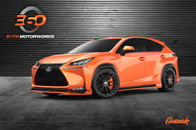 lexus rc modifications nx f aftermarket google search cars pinterest search and