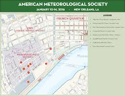 New Orleans Downtown Map by New Orleans East Map Map Of The Usa Usa Regions Rough Guides