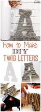 best 25 letters for wall ideas on pinterest diy art projects