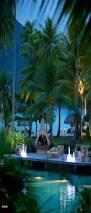best 25 bora bora vacation cost ideas on pinterest travel to