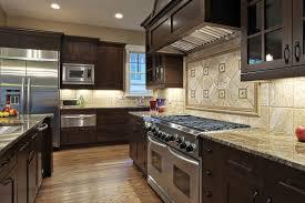 Kitchen Design Traditional by Top 15 Stunning Kitchen Design Ideas Plus Their Costs Kitchen
