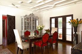 Armoire Inspiring Dining Room Armoire For Home Armoire - Dining room armoire