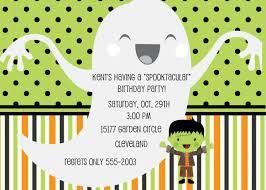 free halloween invite templates christening invitation templates free futureclim info