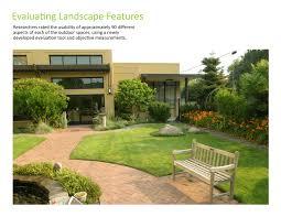 Home Landscape Design Tool by Home Landscape Design Best Home Yard Landscape Design Youtube 51