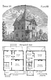 Build Your Own Floor Plans Free by Best 25 Victorian House Plans Ideas On Pinterest Mansion Floor