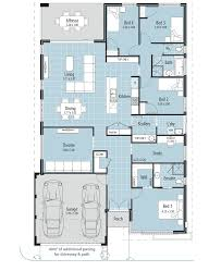 Large House Blueprints Interesting 40 Cheap Home Designs Perth Inspiration Design Of