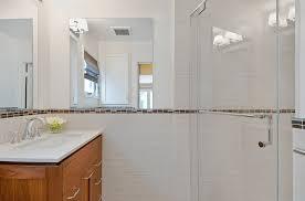 Backsplash Bathroom Ideas Colors Bathroom Tile Ideas To Inspire You Freshome Com