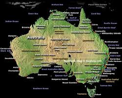 The Foundations of Culture in Australia  An Essay Towards National           words