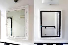 unique 4 bathroom with medicine cabinet on bathroom medicine