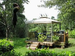 Lowes Gazebos Patio Furniture - unique gazebo patio ideas 34 for your lowes patio dining sets with