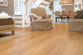 Uniclic Laminate Flooring Uf896 Natural Varnished Oak Planks Quick Step Co Uk
