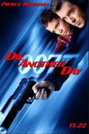 007: Muere Otro Dia