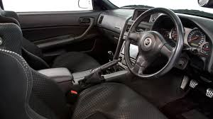 nissan skyline z tune price nissan r34 gt r v spec ii nür r tune interior youtube