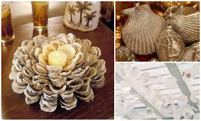 crafting ideas for home decor withal crafts for home decor