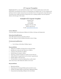 live resume builder first time resume template resume templates and resume builder first time resume template first time job resume examples first job resume first time resume template