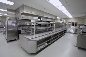 tag for commercial kitchen layout nanilumi