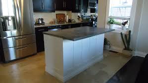Kitchen Sink Faucets Repair Granite Countertop Install A Kitchen Sink Kohler Faucets Repair