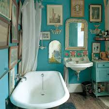 Colors For A Small Bathroom 54 Best Vintage Modern Aka Modern Chic Images On Pinterest