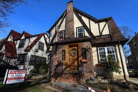 now you can rent trump u0027s childhood home new york post