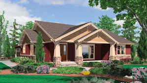 Wrap Around Porch Floor Plans 18 Country Style House With Wrap Around Porch The Carwile