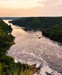 ideas about Amazon River on Pinterest   Peru  Cusco Peru and