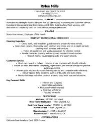 Customer Services Resume Sample by 12 Amazing Hotel U0026 Hospitality Resume Examples Livecareer