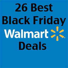 target black friday orlando sweet deals 68 best freebies and discounts images on pinterest