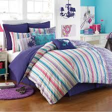 linen size for a double bed decorlinen com