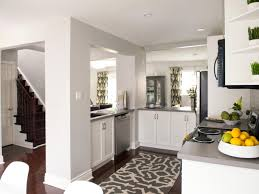 How To Get On Property Brothers by Photos Property Brothers Drew And Jonathan Scott On Hgtv U0027s
