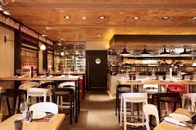 10 X 10 Kitchen Design Open Kitchen Restaurant Design Open Kitchen Restaurant Design And
