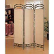Home Depot Shutters Interior by Tips U0026 Ideas Home Depot Dividers Accordion Room Dividers