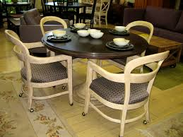 Swivel Dining Room Chairs Cheap Dining Table Sets Cheap Dining Table Sets In Chennai 6