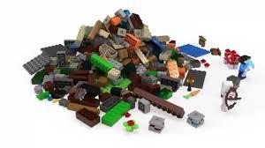 black friday target legos lego minecraft creative adventures crafting box 21116 target